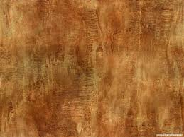 Brown Powerpoint Background Brown Wood Background Texture For Powerpoint Project