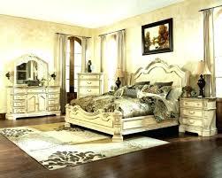 wooden furniture bedroom. Bed Styles Bedroom Furniture Antique Wooden  Frames White Queen Sets