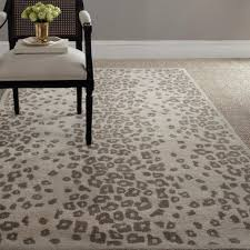 safavieh leopard rug large size of living and area rugs simple