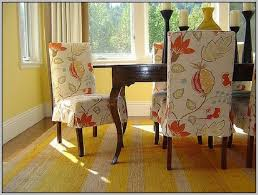 dining chair covers pattern chairs post id hash