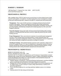 resume for business school application best resume collection examples of exemplification essays resume template buyer position pertaining to resume for business school application