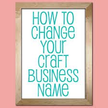 art and craft business names art n craft ideas home
