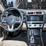 2015 subaru outback interior colors. 2015 subaru outback interior 02 colors