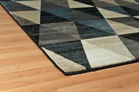non toxic area rugs interesting rug cleaning free residenciarusc com