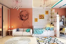 por kids wall lights lots. Full Size Of Bedroom:small Chandeliers For Bedrooms Nursery Ceiling Light Projector Rosenberry Wall Por Kids Lights Lots M