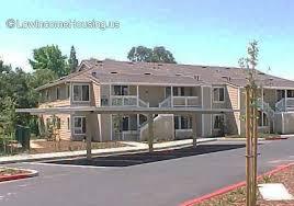 senior apartments in sacramento ca. vintage knolls senior apartments in sacramento ca