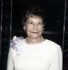 Betty Landis Obituary - Hickory, NC