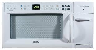 kenmore microwave countertop microwaves 1 2 cu ft sears kenmore countertop microwave oven kenmore 12 cu