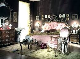 victorian bedroom furniture ideas victorian bedroom. Perfect Ideas Victorian Bedroom Decor Ideas Decorating Bedrooms Images Of  Innovative Decoration Best   For Victorian Bedroom Furniture Ideas