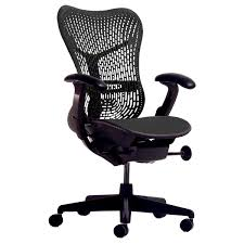 embody chair manual. accessories:lovable herman miller aeron chair for desk office amazon mirra used swoop best eames embody manual