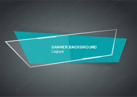 free banner backgrounds vector design background banner at getdrawings com free for