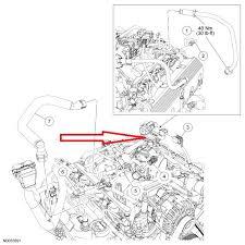 35 2004 ford f150 5 4 engine knocking fix nl3f ford alimb us 2004 ford f150 5 4 engine knocking fix ford 4 0 knock sensor location wiring diagram fuse