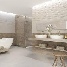 beige wall tiles tile designs for