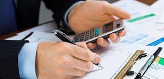 Image result for Mais de 30% do FGTS inativo foram para pagar dívidas, diz Planejamento