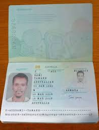Fake Passport Online And Real Buy