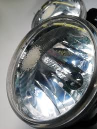 Fog Light Casing Lights Better Automotive Lighting Blog