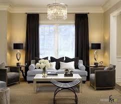 nice chandelier for living room amusing chandelier for living room 45 luxurious chandelier in living room