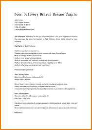 10 11 Taxi Driver Job Description For Resume Nhprimarysource Com