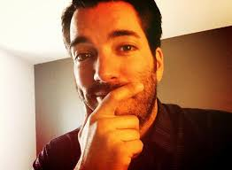 """... would probably have to throw a ring on her right away,"""" he joked to The Examiner. Jonathan Scott Dating. Before picking up The Guide to Making Sushi, ... - Jonathan-Scott-Single"""
