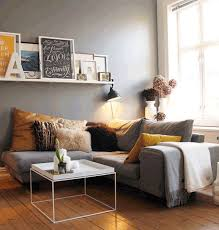 Small Picture Living room trends from the 50s to now Around the house