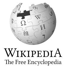 Wikipedia Gets A New Look and a Refreshed Logo