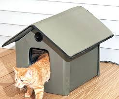 small outdoor cat house small outdoor cat house large size of cat outdoor cat house outdoor