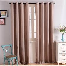 Living Room Curtains Drapes Black Living Room Curtains Living Room Design Ideas