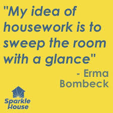 best erma bombeck images erma bombeck quotes  erma bombeck quote