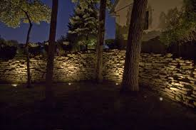 outdoor accent lighting if you need some landscaping done around your house or workplace