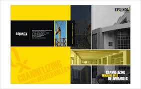 Brochure Cover Pages Pictures Of Brochure Cover Page Ideas Kidskunst Info
