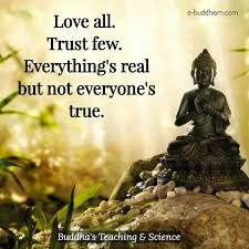 Buddha Quotes On Love Awesome Love Quotes By Lord Buddha Hover Me