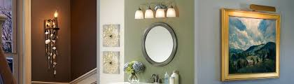elegant bathroom lighting uk. full size of bathroom wall sconce lighting fixture modern sconces ideas with two elegant uk