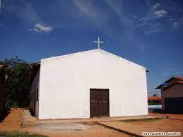 Icaraí de Minas