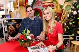 How Many Children Do Tarek and Christina El Moussa Have ...