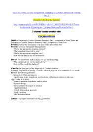 modeling essay writing topics for interview