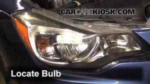 interior fuse box location 2012 2016 subaru impreza 2012 subaru headlight change 2012 2016 subaru impreza