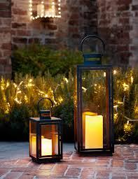 31 Inspirational Garden Lighting Steps That Will Make