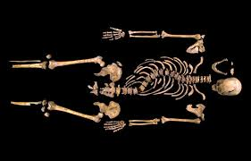 king richard iii archives   medievalistsnet did richard iii keep his scoliosis a secret