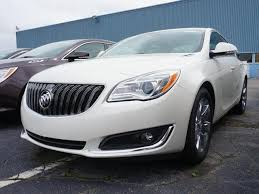 buick regal 2015 white. buick regal center line 123 2015 used cars in mitula white