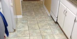 removing old floor tile featured removing flooring removing floor tile adhesive from concrete