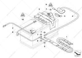 Kabel akumulatorarozdziel prądu z tyłu dla samochodu bmw z4 e89 165971 53586 e89 engine diagram e89 engine diagram