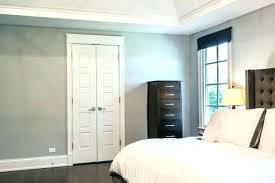 Bedroom Closet Door Ideas Master Bedroom Closet Doors Small Master Bedroom  Closet Door Ideas Master Bedroom . Bedroom Closet Door ...