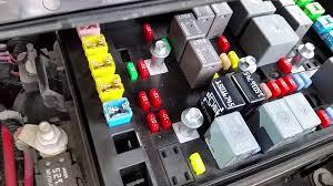 youtube com 2006 Saab 9-7X 5.3I envoy trailblazer low beam problem not coming on? quick fix idea youtube