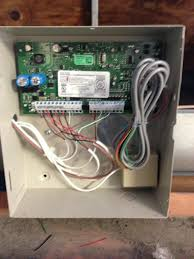 alarm wiring alarm image wiring diagram honeywell alarm panel wiring honeywell auto wiring diagram schematic on alarm wiring