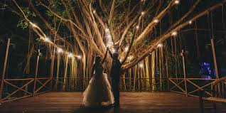 lighting decorations for weddings. Lighting Decorations For Weddings S