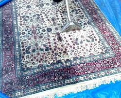 rug cleaning portland area rug cleaning area rug cleaning area rug oriental rug cleaning area rug