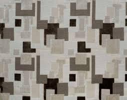 fabrics f2850001 metropolis