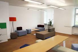 google munich office. perfect munich google office in munich germany 7 inside munich