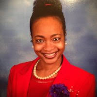 Nanette Nikki Smith's Email & Phone | Guilford County Schools