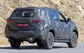 2018 nissan suv. contemporary 2018 2018 nissan navara suv price and release date intended nissan suv i